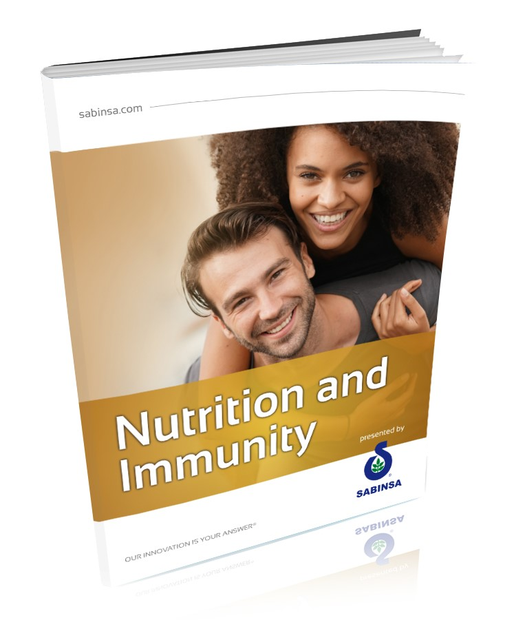 nutrition-and-immunity